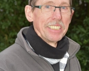 Herbert Soggeberg